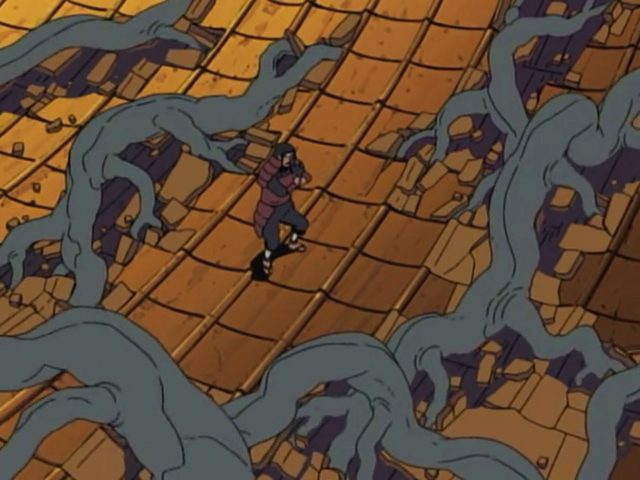 File:Hashirama's wood release.png