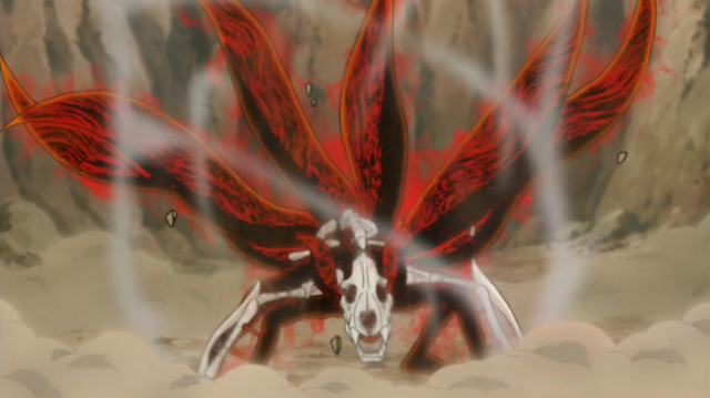 File:Six Tailed Version 2 Form.png