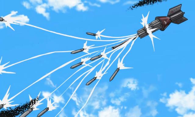 File:Mecha-Naruto missile barrage.png