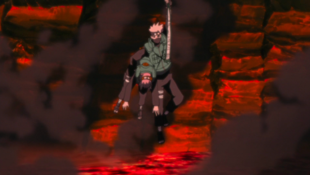 File:Kakashi saves Sakura from lava.png
