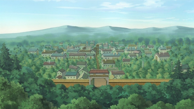 File:Tsuchigumo Village.png