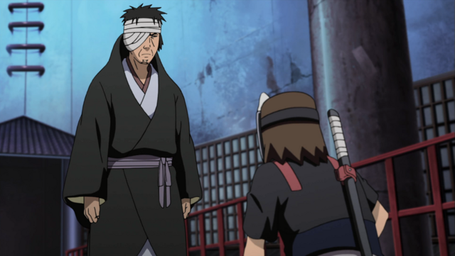 File:Danzo speaks with Kinoe.png