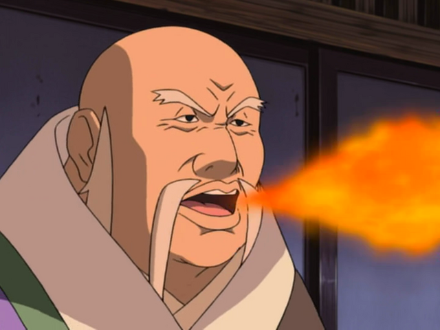 File:Mōsō using Fire Release.png