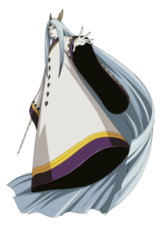 File:Kaguya full appearance.png
