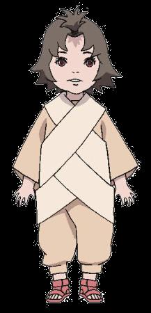 File:Kurenai's child The Last.png