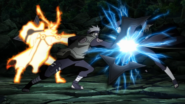 File:Kakashi VS Obito.png