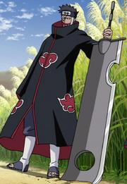 JuzoAkatsuki