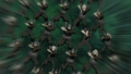Rock Avalanche Formation.png