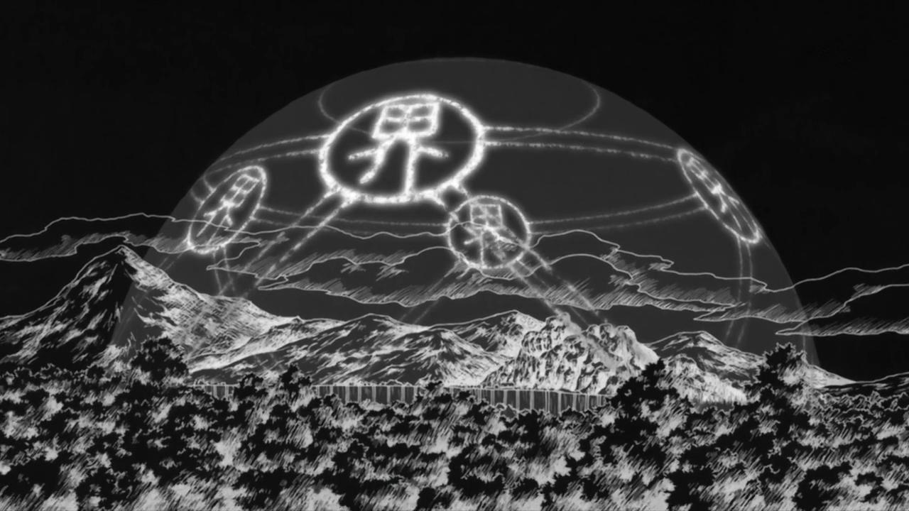 [Ato - Shiroshi e zoobike] A Morte têm olhos roxos. Latest?cb=20140818065606&path-prefix=pt-br