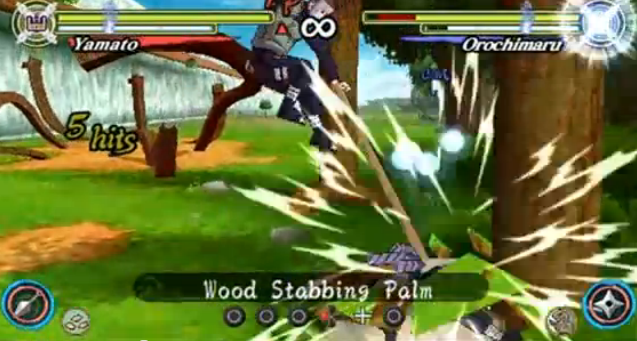 File:Wood Stabbing Palm.png