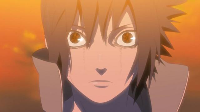 File:Sasuke's Awakened Mangekyou Sharingan.PNG