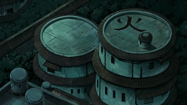 Berkas:Hokage Residence.png