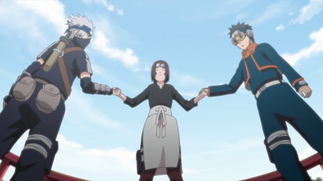 File:The Formation of Team Minato.png