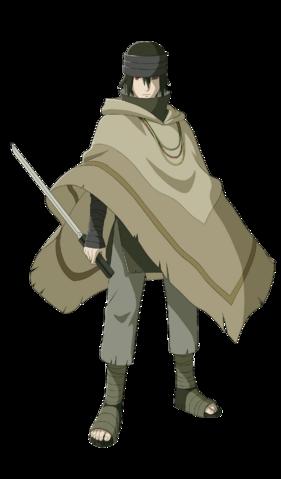 File:Sasuke - The Last.png
