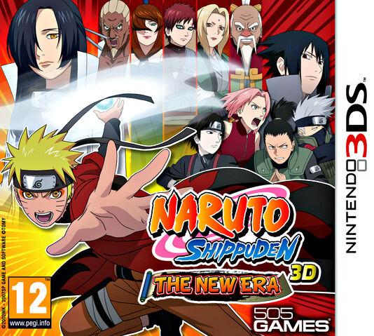 File:Naruto Shippuden 3D.jpg