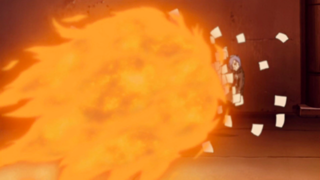 File:Flame Bullet.png