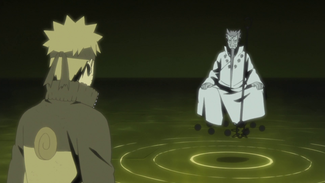 File:Naruto and Hagoromo meet.png