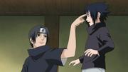 Itachi pokes Sasuke.png