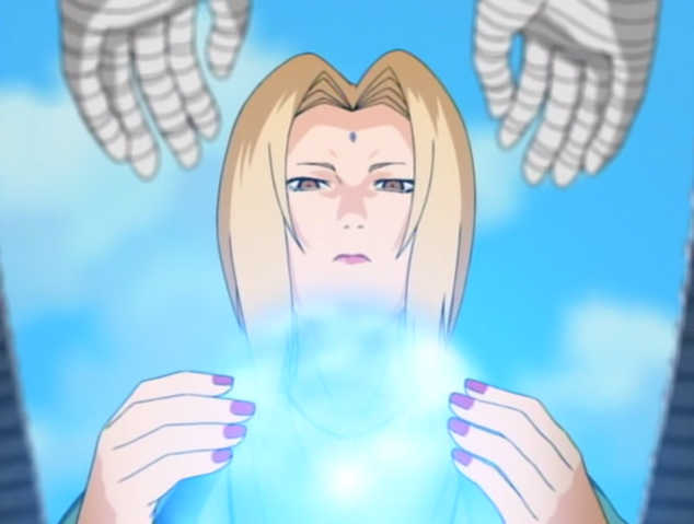 File:Tsunade's decision.png
