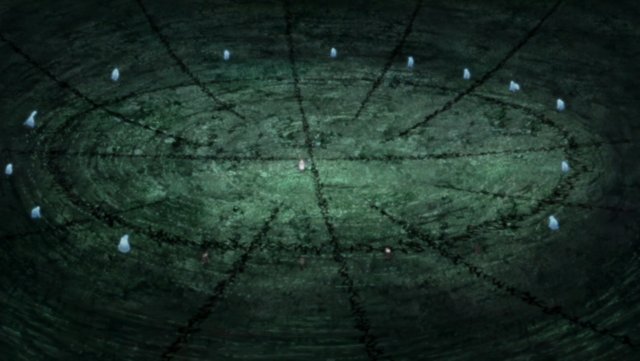 Berkas:Combined Kage summoning.png