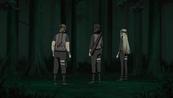 Team Ganryu