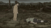Chen's Student Death.png
