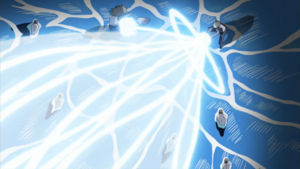 [Jutsus - Kekkei Genkai Elemental] Ranton [Tempestade] 300?cb=20130718063830&path-prefix=pt-br