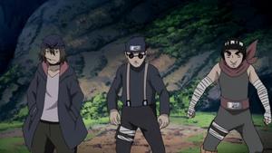 Team Chōza.png