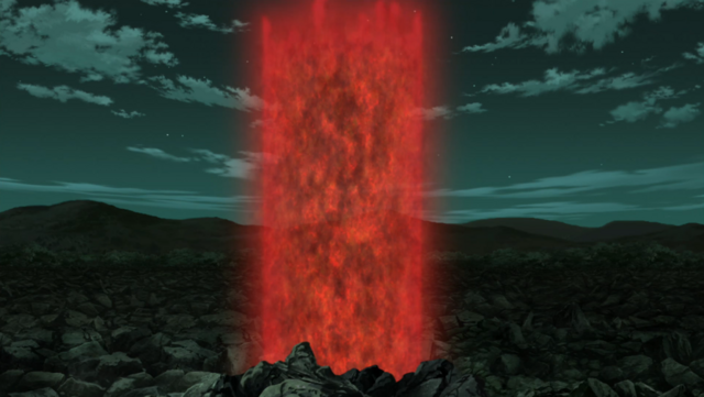 File:Uchiha Flame Formation.png