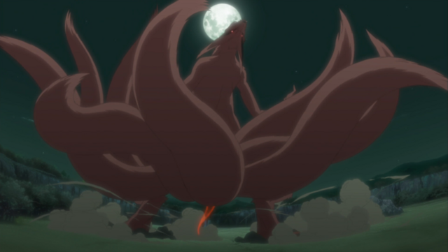 File:Released Kyuubi.png
