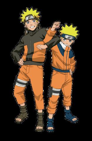File:Naruto both parts.png