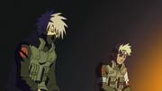 Sakumo and Kakashi speak.png