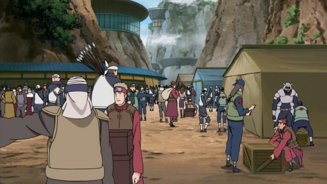 Berkas:Allied Shinobi Forces.png