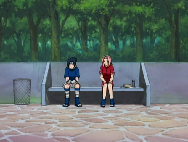 File:Episode 3 new.png