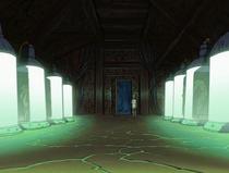Orochimaru's Demon Island Laboratory.png