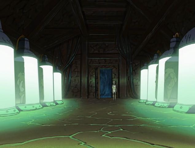 File:Orochimaru's Demon Island Laboratory.png