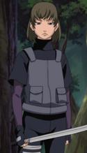 Taki Kunoichi