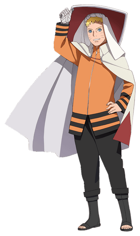 File:Naruto epilogue.PNG