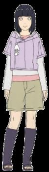 Hinata Boruto Movie.png