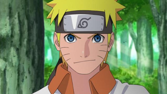 File:Naruto Uzumaki!!.png