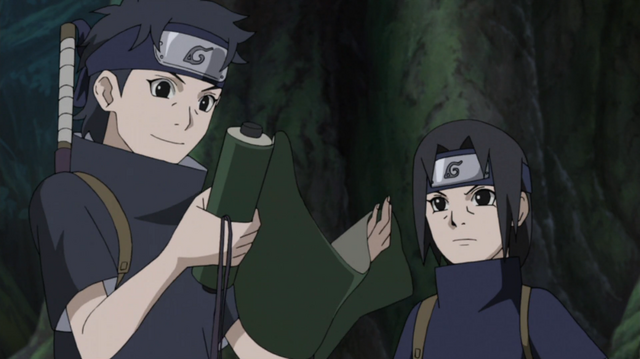File:Itachi and Shisui.png