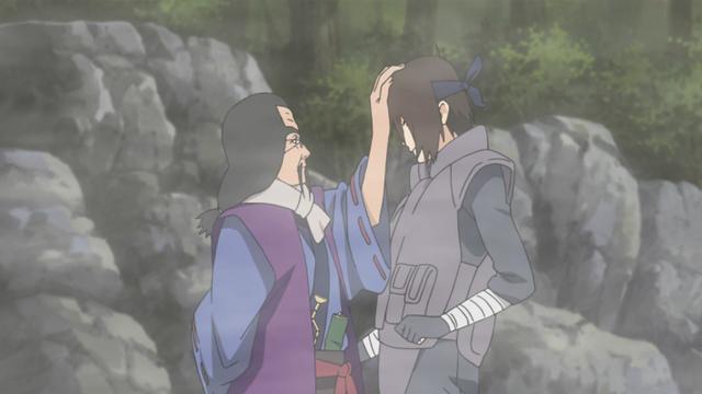 File:Utakata and Harusame.png