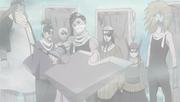 Ninja Swordsmen Revived.png