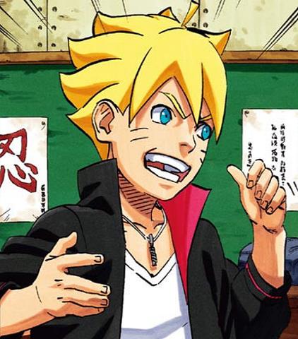 [Anime/Mangá] Naruto - Filme do Boruto! Latest?cb=20141106175921&path-prefix=pt-br