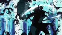 Itachi attacks Kabuto.png