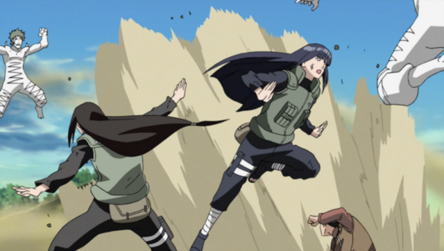 File:Hinata and Neji.png