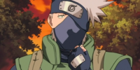 Gotta See! Gotta Know! Kakashi-Sensei's True Face!