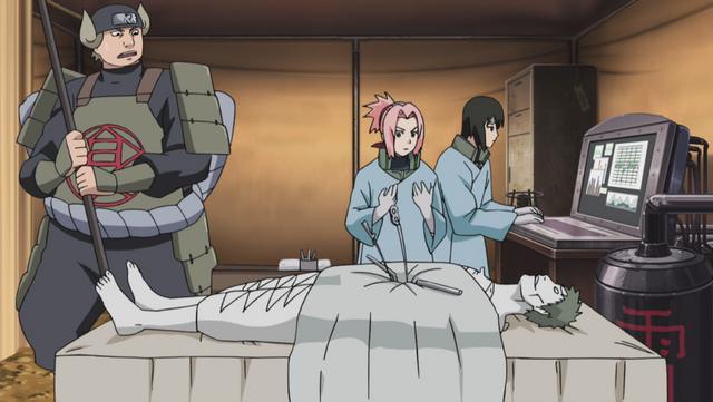 File:Sakura and Shizune autopsy.png