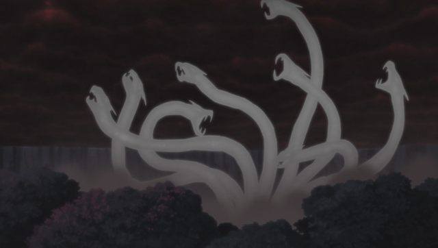File:Nine-Tailed Clone defeat.png
