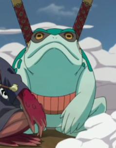 Gamahiro